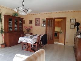 Appartamento in vendita via della chiesa 5 Montesilvano (PE)