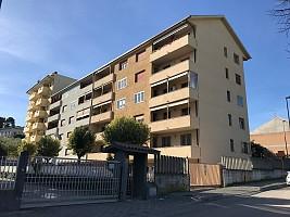 Appartamento in vendita strada cavallaro 81 Pescara (PE)