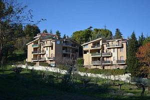 Appartamento in vendita via chiappinello 52 Montesilvano (PE)