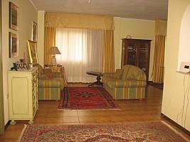 Appartamento in vendita Via Giotto Spoltore (PE)