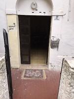 Appartamento in vendita amendola Chieti (CH)