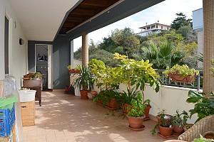 Appartamento in vendita via strada della fontana 5 Montesilvano (PE)