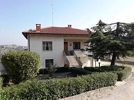 Villa in vendita strada di colle marconi Chieti (CH)