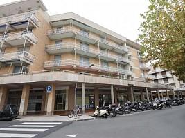 Appartamento in affitto Via Fico 121 Sestri Levante (GE)