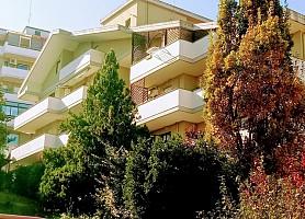 Appartamento in vendita via Costantini,25 Chieti (CH)
