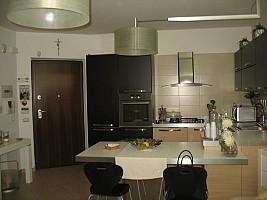 Appartamento in vendita via chiacchiaretta San Giovanni Teatino (CH)