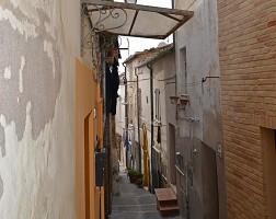 Appartamento in vendita VICO CICCOCELLO Città Sant'Angelo (PE)
