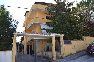 in vendita Via Magellano Montesilvano (PE)