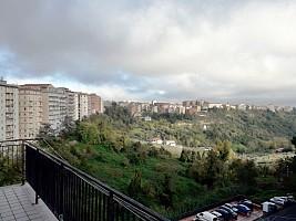 Appartamento in vendita via terme romane Chieti (CH)
