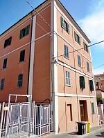 Appartamento in affitto via don minzoni Chieti (CH)