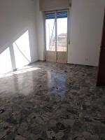 Appartamento in affitto corso marrucino Chieti (CH)
