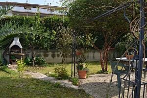 Appartamento in vendita via san rocco 61 Collecorvino (PE)