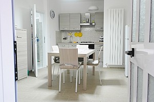 Casa indipendente in vendita VIA SANT'ANTONIO Casalbordino (CH)