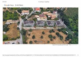 Villa in vendita Via Del Palazzo Pescara (PE)
