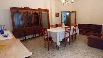 Appartamento in vendita Via Madonna degli Angeli 30 Chieti (CH)