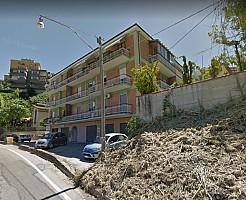 Negozio o Locale in affitto via picena Chieti (CH)