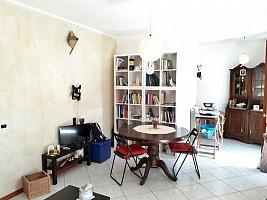 Appartamento in affitto via dei frentani Chieti (CH)