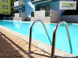 Appartamento in vendita via Roma 111 Silvi (TE)