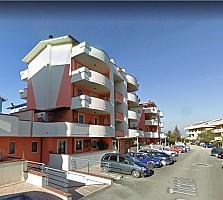 Appartamento in vendita via ticino 7 Spoltore (PE)