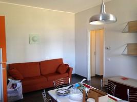 Appartamento in vendita Via Falcone e Borsellino Pescara (PE)