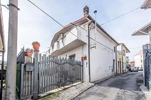 Casa indipendente in vendita VIA TRENTO Pianella (PE)