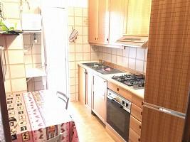 Appartamento in affitto VIA FONTE CANALE Chieti (CH)