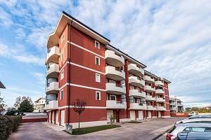 Appartamento in vendita vi aldo moro 105 San Giovanni Teatino (CH)