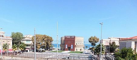 Appartamento in vendita Via Duca Degli Abruzzi 1  Francavilla al Mare (CH)