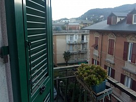 Appartamento in vendita Via Roma 27 Santa Margherita Ligure (GE)