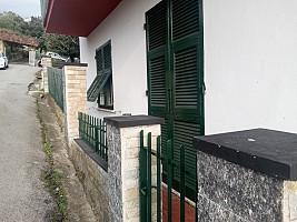 Appartamento in vendita Via Olanda 54 Sestri Levante (GE)