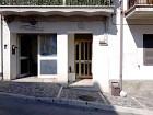 Magazzino o Deposito in vendita Via del Tricalle Chieti (CH)