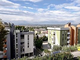 Appartamento in vendita via miglianico Chieti (CH)