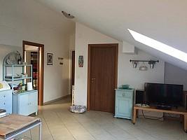 Appartamento in vendita Via Filippo Molino Chieti (CH)