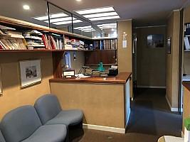 Ufficio in vendita via Marco Vezio Marcello Chieti (CH)