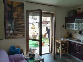 Appartamento in vendita Viale Abruzzo Spoltore (PE)