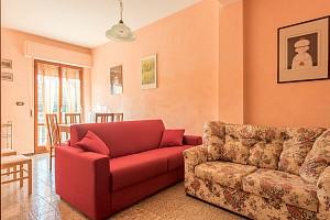 Casa indipendente in vendita VIA MONTE VELINO Francavilla al Mare (CH)