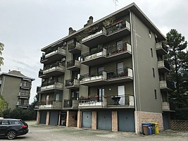 Appartamento in vendita Via Pepe n.4 Chieti (CH)