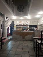 Pizza Asporto in vendita Viale Nettuno Francavilla al Mare (CH)