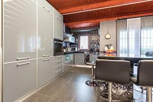 Villa a schiera in vendita VIA GRAN SASSO Manoppello (PE)