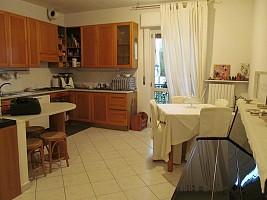 Appartamento in vendita Trav. Via Di Sotto Pescara (PE)