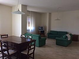 Appartamento in vendita via Pietragrossa Chieti (CH)