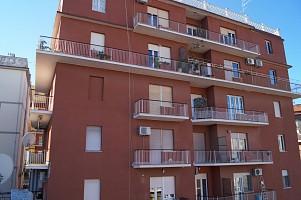 Appartamento in vendita Via Colazilli Chieti (CH)