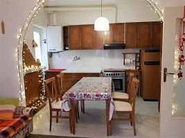 Appartamento in vendita via volturno Montesilvano (PE)