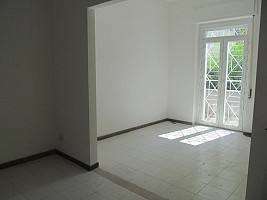 Appartamento in affitto Stazione centrale Pescara (PE)