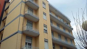 Appartamento in vendita via dei marrucini 55 Pescara (PE)