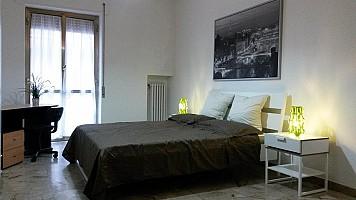 Appartamento in vendita Via G. Chiarini 149 Pescara (PE)