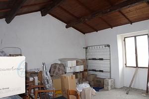 Magazzino o Deposito in vendita Contrada Montepeloso Montenero di Bisaccia (CB)