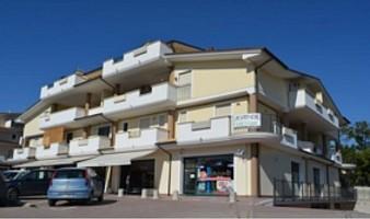 Appartamento in vendita  Collecorvino (PE)