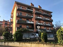 Appartamento in vendita Via Zimarino, 2 Chieti (CH)