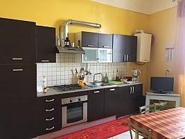 Appartamento in vendita Via F. Galliani n.68 Chieti (CH)